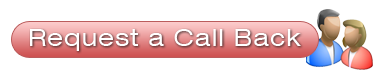 Acucare call back